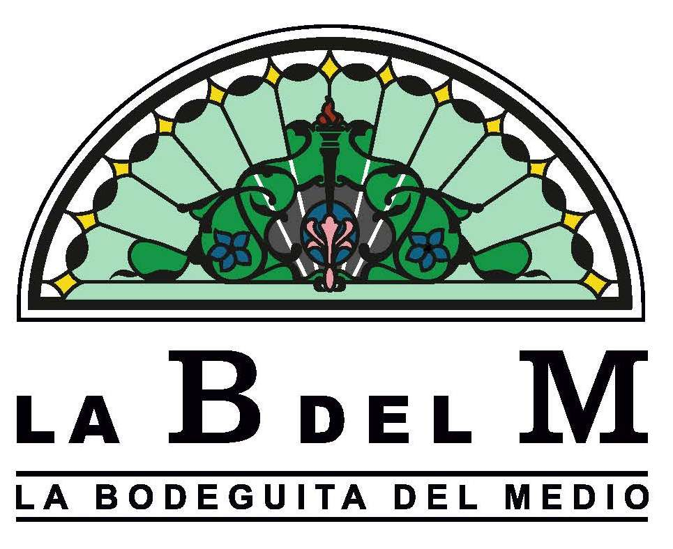 Bar-Bodeguita del Medio